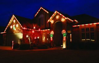christmas lights in fruita co